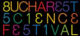 Bucharest Science Festival - Primul festival al stiintelor din Romania